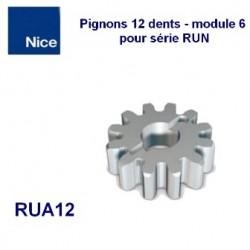 RUA12